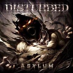 Disturbed_Asylum_Cover