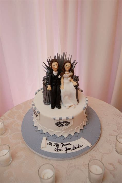 396 best images about Game of Thrones themed wedding on