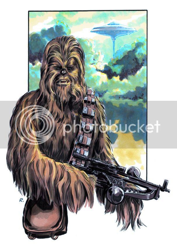 ChewbaccaBespin_GNREID.jpg, www.gnreid.co.uk