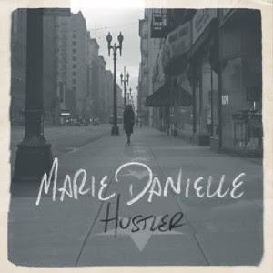 Marie-Danielle-Hustler-Cover