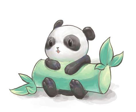 cute panda drawing tumblr amazing wallpapers
