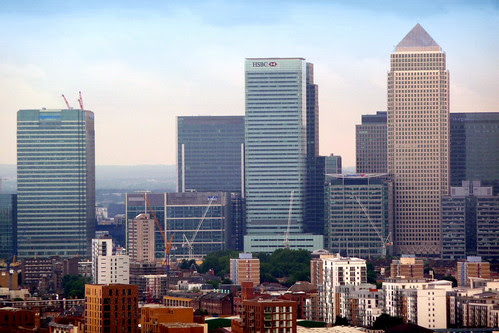 Having a prestigious virtual office location can help put your business on the map