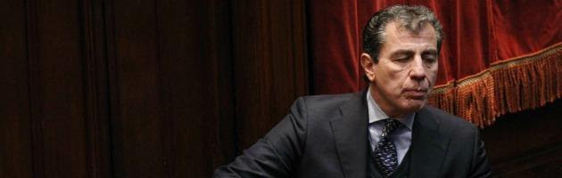 marco milanese_interna nuova