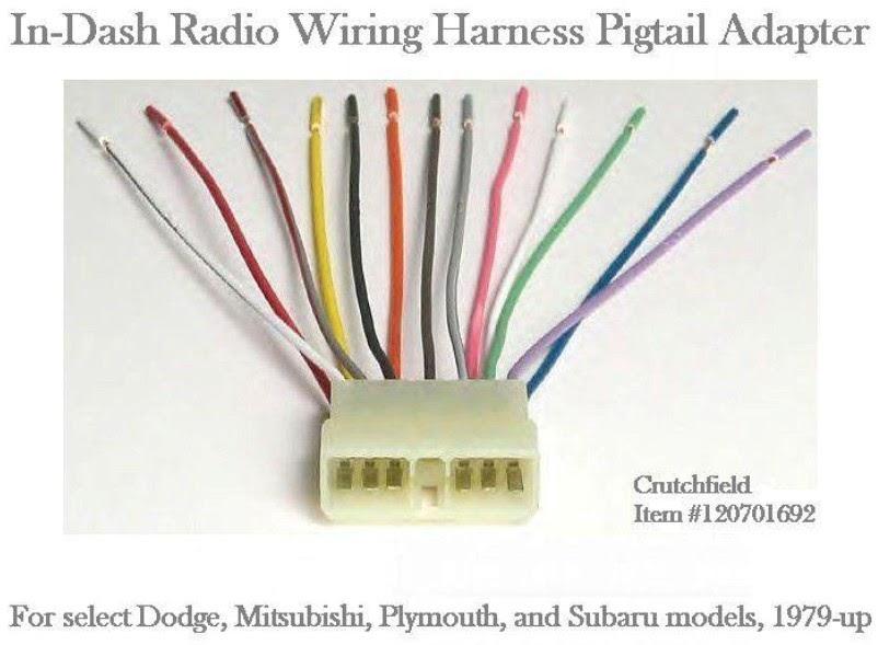 volvo 850 radio wiring harness diagram 27 volvo truck radio wiring diagram wiring diagram list  27 volvo truck radio wiring diagram