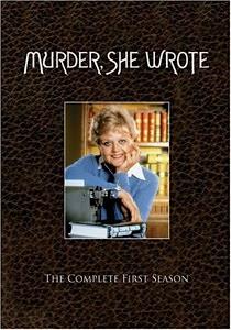 murder-she-wrote.jpg