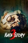 Hate Story 3 | Bollywood Dialogues By Hindi Movies | Filmy Quotes