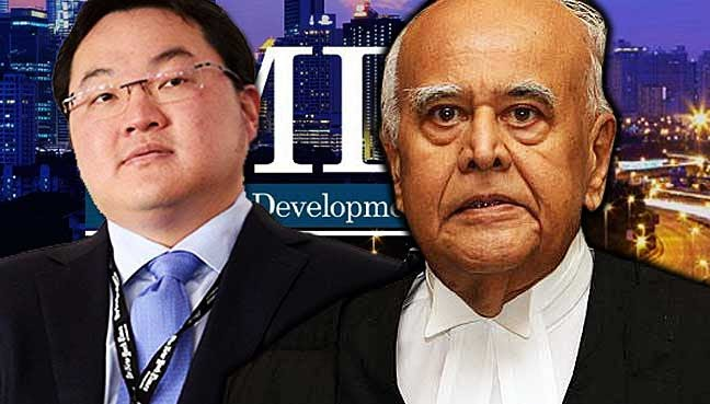 abetment and conspiracy Of abetment by conspiracy yong pung how cj not necessary to show that all the from law 101 at singapore management university.
