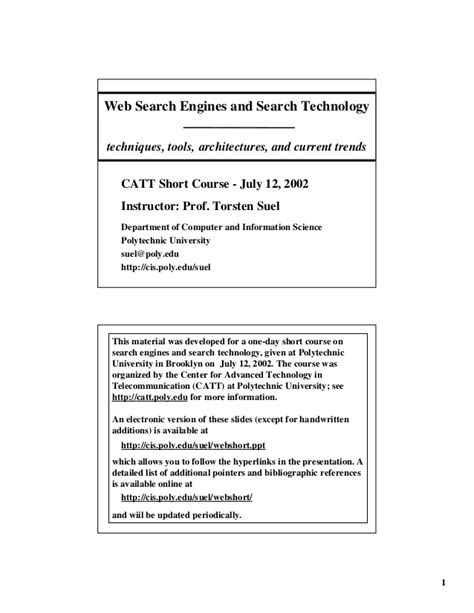 Cora computer science research paper search engine