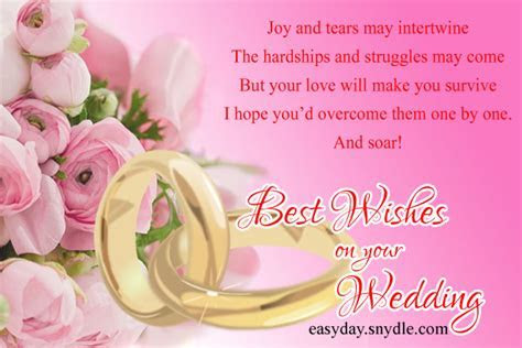 Wedding Wishes For Sister   Lifestyles Ideas