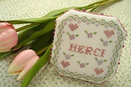 Pinkeep_merci