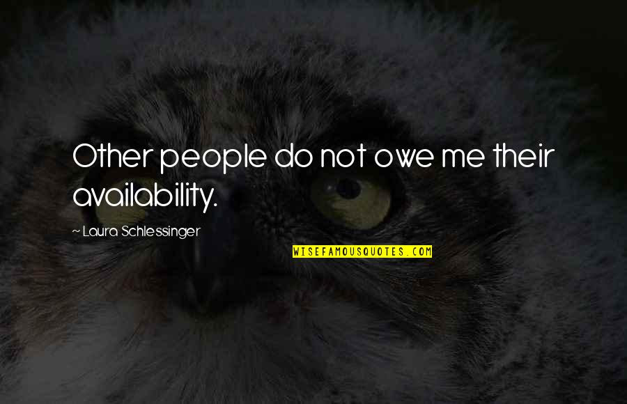 Nice People Being Taken Advantage Of Quotes Top 12 Famous Quotes
