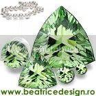 Beatricedesign