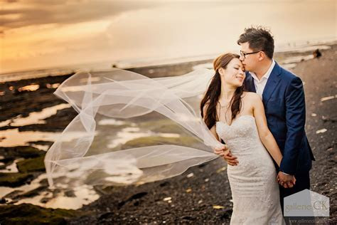 Amazing Bali Prewedding 2015   Destination Wedding