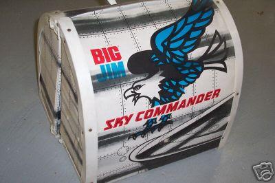 bigjim_skycommander