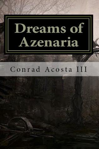Dreams of Azenaria