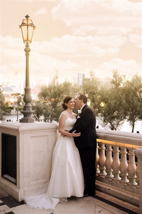 Photography (Bentley Wilson)   Bellagio Wedding