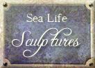 Shop Sea Life Bottles