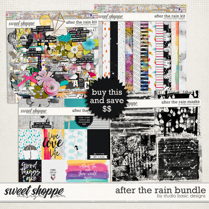 http://www.sweetshoppedesigns.com/sweetshoppe/product.php?productid=35164&cat=862&page=1