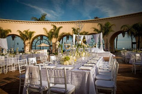 6 Essential Questions   Wedding Venues In Orange County
