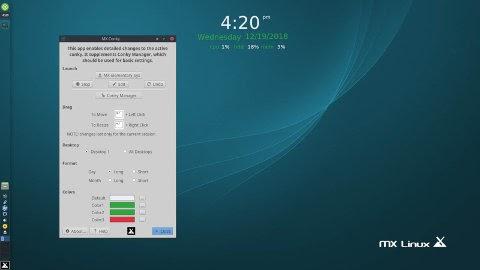 Daftar Distro Linux Paling Populer 2020 oleh - seputaradobeillustrator.xyz