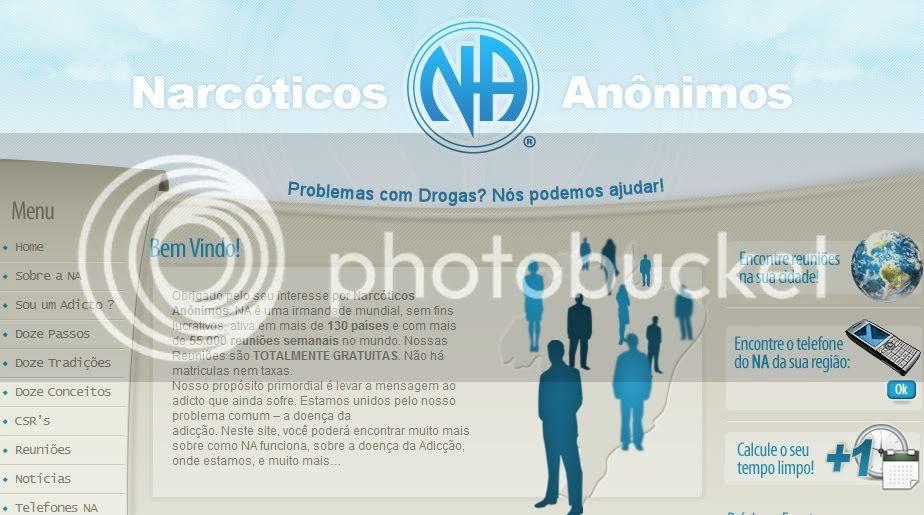 [Imagem: NARCOTICOS.jpg]