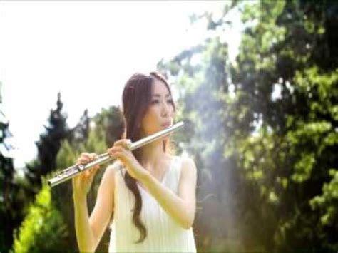 Best flute instrumental songs 2016 Hindi video Bollywood