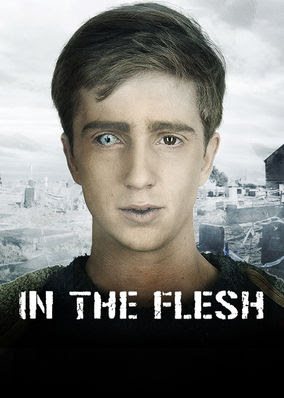 In the Flesh - Season 2