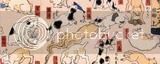 53_Cat_banner