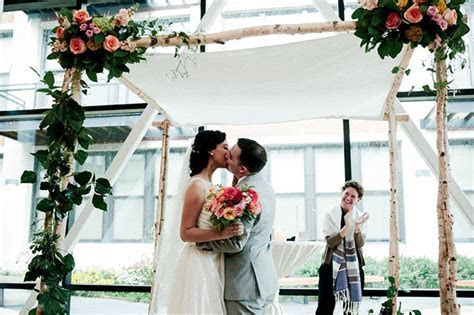Issues Specific to Jewish   Christian Weddings