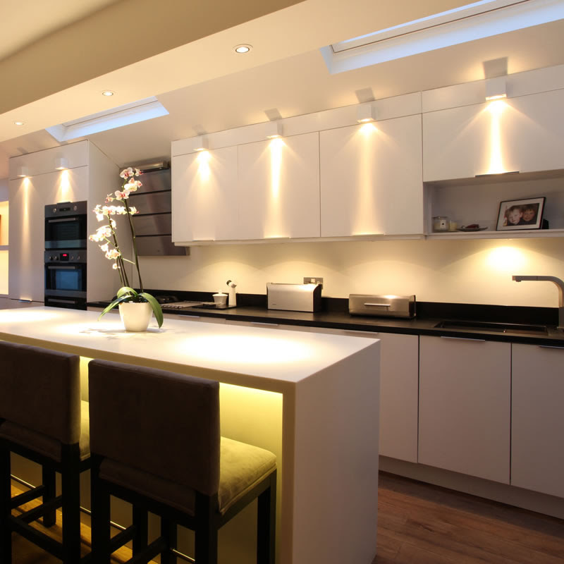 Kitchen wall light - TOP 10 great additions to your ...