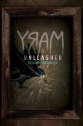 Title: Unleashed (Bloody Mary Series #2), Author: Hillary Monahan