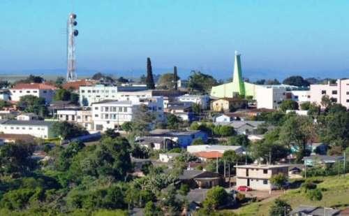 Palmital - No município, detentos já conquistaram 126 dias de remição na pena