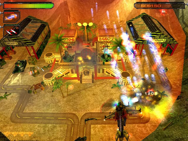 http://cdn.gametop.com/download-free-games/desert-hawk/b0.jpg