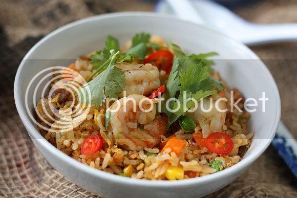 laksa rice 4