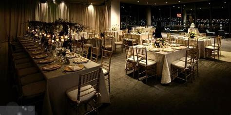 Harbor Tower Events Weddings   Get Prices for Wedding