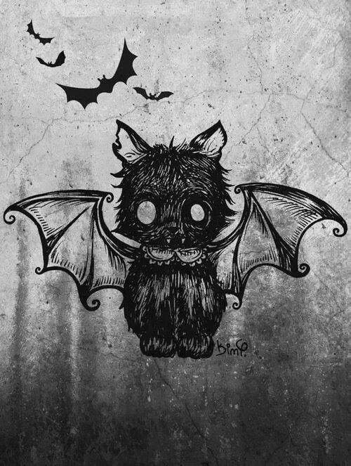 Hi! I'm a bat and I live in Oasis, Florida. In a cave with other bats. Some of my brethren are mean and kill people. Some are sweet like me and love people. The Dead have their own bats. Bats with furry bodies and human faces. I'm afraid of those and so should you be. Come to Oasis and I'll show your around. Just watch out for the deadly bats, who come out at night with The Dead. THE DEAD GAME by Susanne Leist   http://amzn.to/1lKvMrP   http://bit.ly/1lFdqNj