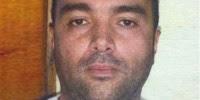 """El narcotraficante colombiano, Henry de Jesús López Londoño, """"Mi Sangre"""". Foto: El Tiempo"""