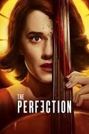 فيلم The Perfection 2018 مترجم اون لاين بجودة 1080p