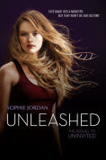 http://www.barnesandnoble.com/w/unleashed-crystal-jordan/1108930629?ean=9780062233677