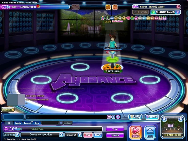 hack icon gm medal story cilent side rizky 39 s blog