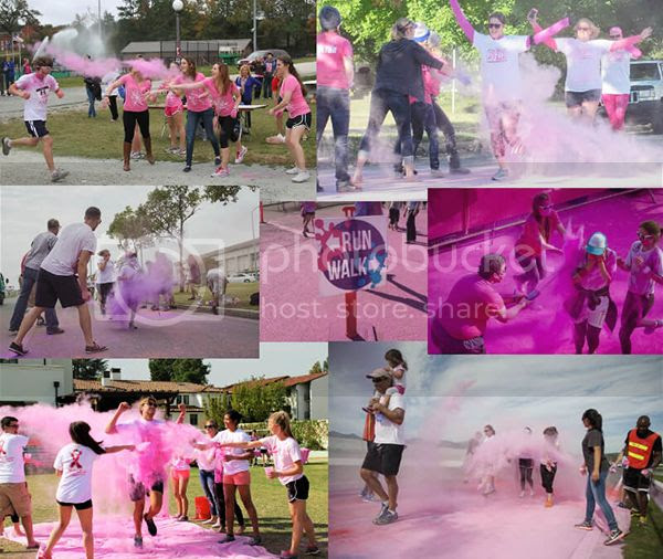 photo Color-Run-for-Breast-Cancer_zpsnkp0vmdu.jpg