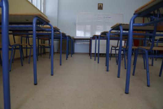 Δημόσιο: Προσλήψεις 20.000 αναπληρωτών εκπαιδευτικών