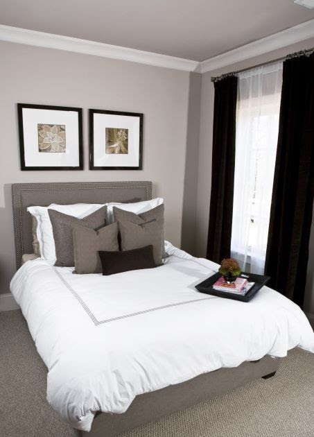 Bed Room Photos Hgtv Bedrooms Sherwin Williams
