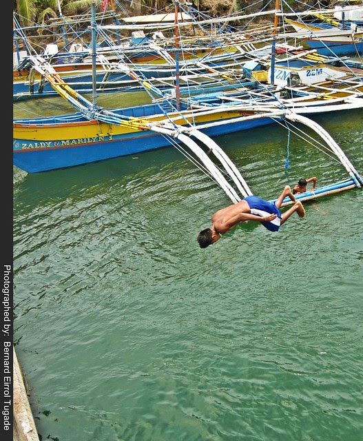 Balingasay River 14