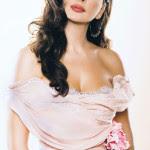 Lebanese-Singer-Elissa-Khoury