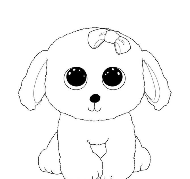 ausmalbilder kawaii panda  mein buntes kawaii malbuch