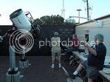 Administaff Observatory