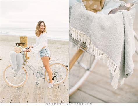 Bachelor Photoshoot Sarah Vendal   Garrett Richardson