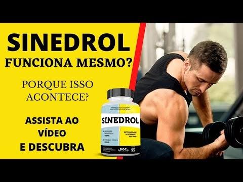 benefícios do sinedrol