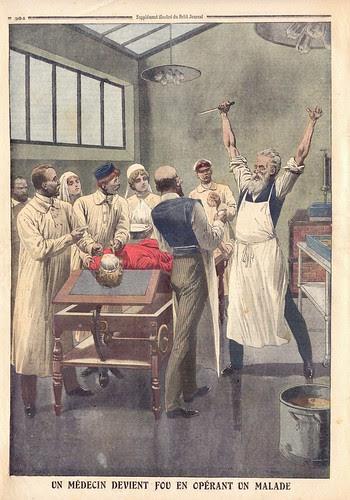 ptitijournal 17 sept 1911 dos